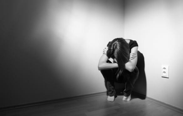 อาการของ โรคซึมเศร้า ที่พบบ่อยมากที่สุด