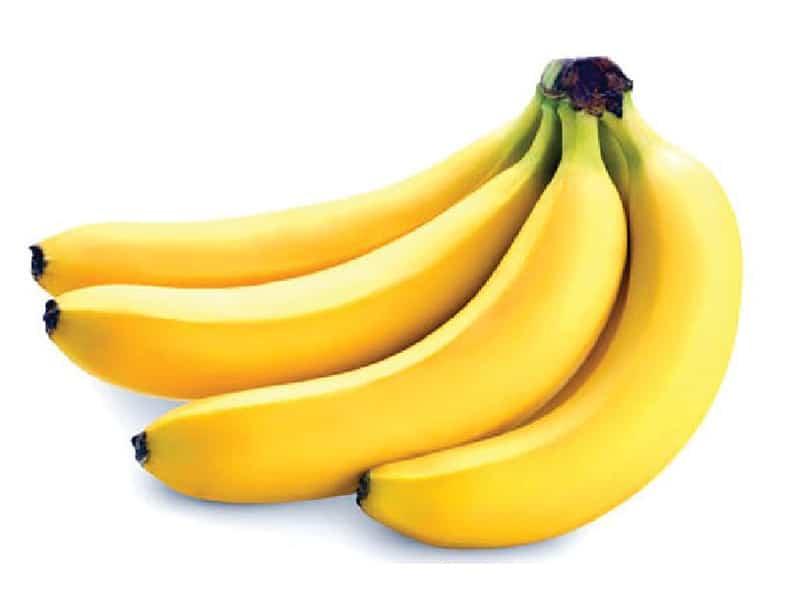 มีประโยชน์!! กินผลไม้ตอนเช้าได้ประโยชน์มากกว่าที่คุณคิด