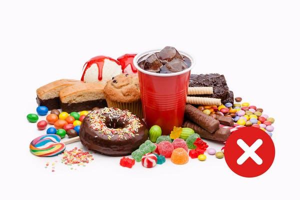 Keto diet สิ่งที่ควรกินและสิ่งที่ควรหลีกเลี่ยงในอาหารคีโต